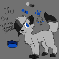 Omg Jus Ref by pinkfrilly