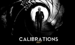 Calibrations... by oo-voodoochild-oo