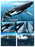 Poseidon_project _Pg15 - eng by AngelMC18