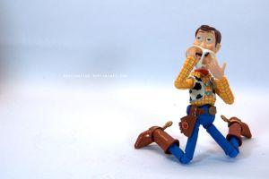 Protect your underwear by red1justice