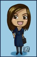 20130307 CorporateGina by AngelicRoyalty