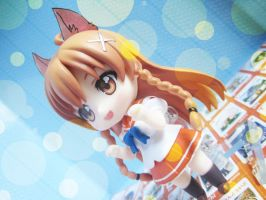 Mirai Suenaga photo2 by kotorikurama