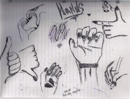 Hands. by Meli-Chan12345