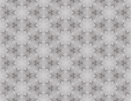 Smoky Tile 8 by xtextures-stock