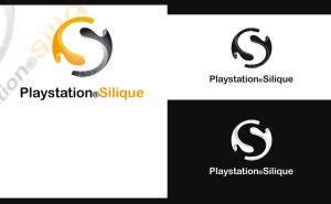 Playstation Silique by ThomasWeihs