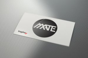 Mate Card by cyanide227