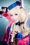 Sheryl Nome: Wings by missdeliri