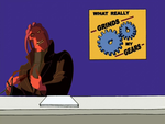 What Really Grinds Thrax's Gears by Elchupacabra51