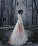 Wicked Ways by michelle--renee