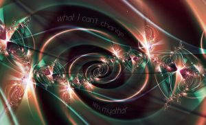 What I Can't ...- LithMyathar by Ultra-Fractal