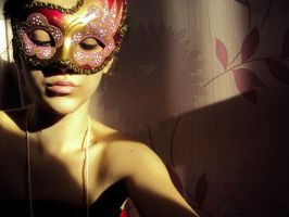 the mask.6 by zzaharel