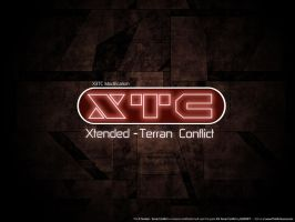 XTC Wallpaper 5: Split by Enenra