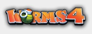 WORMS 4 by THEBOMMER