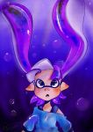 Bubbles by NsyuliciousStudio