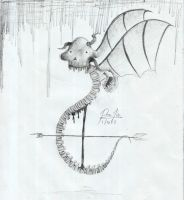 Cupid by TheR-tist