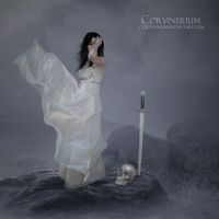 In Your Memory by Corvinerium