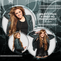 Pack png 215: Miley Cyrus by BraveHearts-PNGS