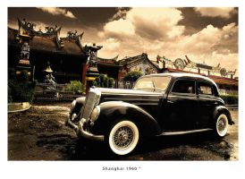 road trip to shanghai by andriazmo