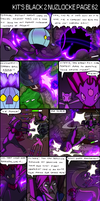 Kit's Black 2 page 62 by kitfox-crimson