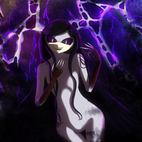 The Ancient Enemy of the World by Silena-Chaos