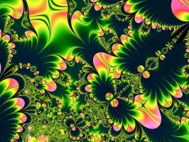 fractal 10 by AdrianaKH-75