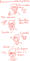 seth those arent very good code names by SunnySerpentSpring