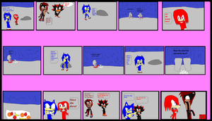 My Dream Picture 4 by Sonic-Lover9