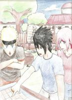 Naruto Last Movie Picture by maybelle9681