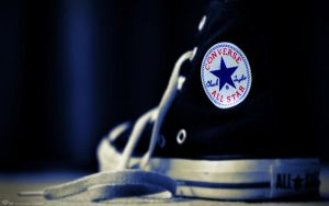 Converse by l8 by allstars