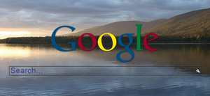 Google ++ search by pisac