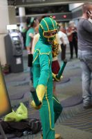 Megacon 2013 64 by CosplayCousins