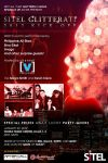 Chanel [V] Ph Event for SiTel Event Poster by Click-Art