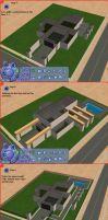 Sims 2 Tutorial 04 by RamboRocky