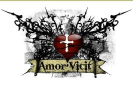 Amor Vicit by jontte