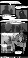 AatR:Insomnia page.3 by DreamChronicler