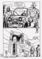 Church of Armaggedon page 3 by wolvesbear