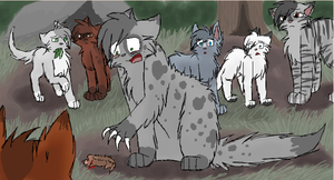 It's a destruction for us all! by CascadingSerenity
