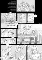 FMA: Edwin: M2M episode 2, page 17 by Sofie3387