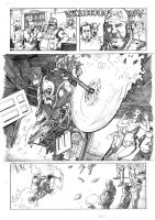 Ghost Rider pg3 by bear65