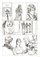 Course Work - page 2 pencils by Lineus123