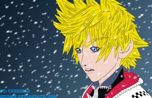 roxas_color3_small by Shimgu