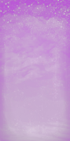 Free to Use Lilac Storm Background by SainteCiel