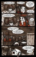 Annyseed - TBOA Page024 by MirrorwoodComics