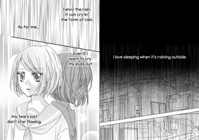 Interactive Manga Project pg1-2 by Fuugen