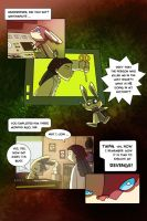 Minions 2: page 20 by aimee5