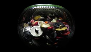 Button by Resifdesign