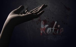 Coming Soon: Katie, Episode 1 by MissKaneda