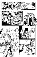 Clockwork people page6 by ChristianNauck