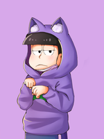 Ichimatsu by Royal-milk-tea-party