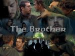 Allan A Dale: The Brother by LittleBachman